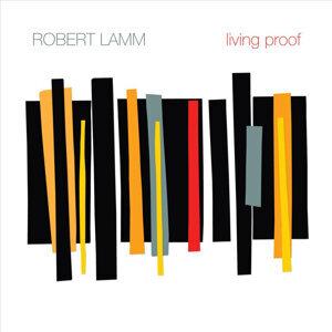 Robert Lamm 歌手頭像