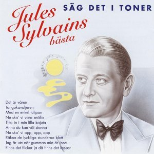 Béla Sanders Orkester