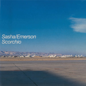 Sasha/Emerson 歌手頭像