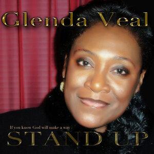 GLENDA VEAL 歌手頭像