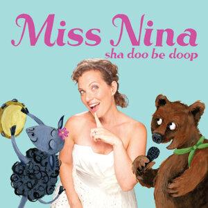 Miss Nina 歌手頭像