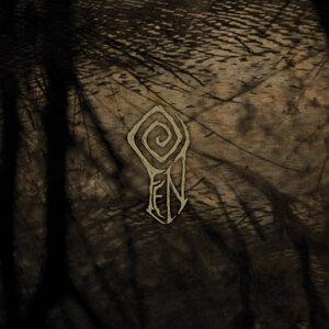 Fen / De Arma 歌手頭像