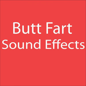 Butt Sound Effects 歌手頭像
