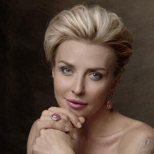 Татьяна Овсиенко 歌手頭像