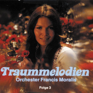 Orchester Francis Moralis 歌手頭像