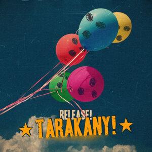 Tarakany! 歌手頭像