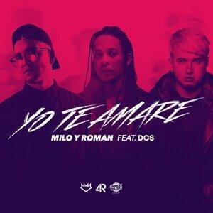 Milo & Roman