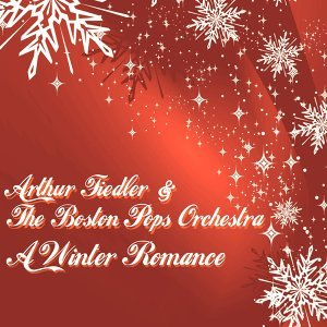 Arthur Fiedler & The Boston Pops Orchestra 歌手頭像