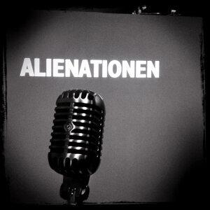 Alienationen 歌手頭像