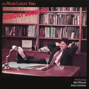 The Mark Ladley Trio 歌手頭像