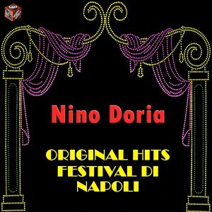 Nino Doria