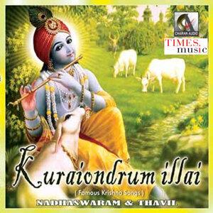 N.R.P.Ravichandran 歌手頭像
