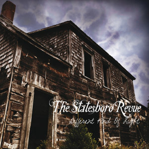 The Statesboro Revue 歌手頭像