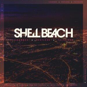 Shell Beach 歌手頭像