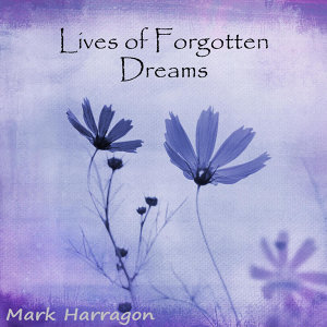 Mark Harragon