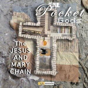 The Pocket Gods 歌手頭像