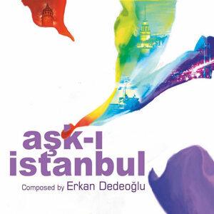 Erkan Dedeoğlu 歌手頭像