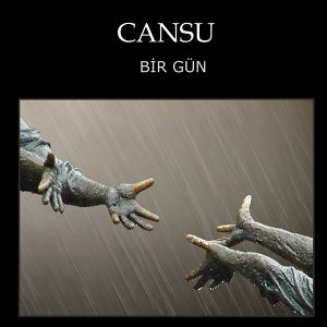 cansu 歌手頭像