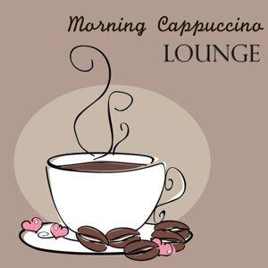 Lounge Café 歌手頭像