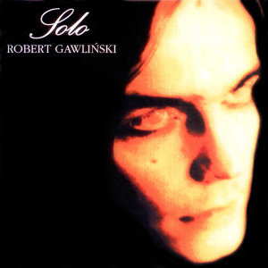 Robert Gawliński 歌手頭像
