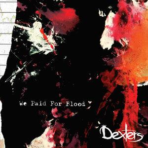 Dexters 歌手頭像