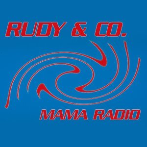 RUDY 歌手頭像