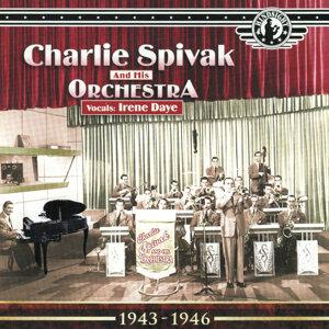 Charlie Spivak 歌手頭像