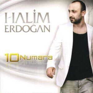 Halim Erdoğan 歌手頭像
