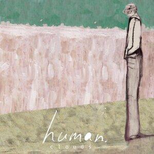 Human 歌手頭像
