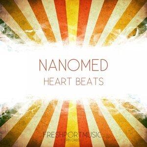 Nanomed 歌手頭像