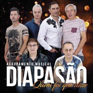 Agrupamento Musical Diapasão