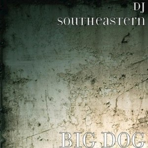 DJ Southeastern