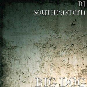 DJ Southeastern 歌手頭像