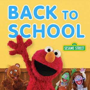 Sesame Street 歌手頭像