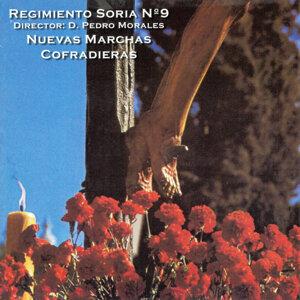 Regimiento Soria 9 歌手頭像