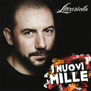 Lucariello 歌手頭像