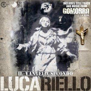 Lucariello