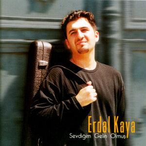 Erdal Kaya 歌手頭像