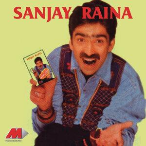 Sanjay Raina 歌手頭像