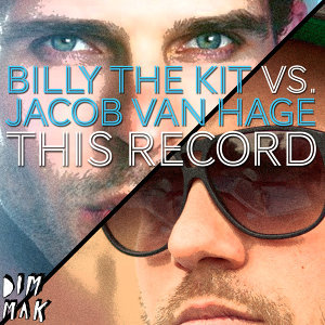 Billy The Kit vs. Jacob Van Hage 歌手頭像