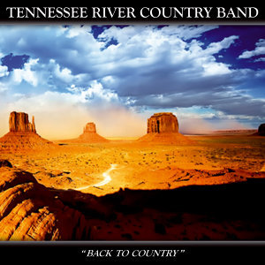 Tennessee River Country Band 歌手頭像