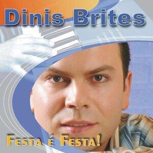 Dinis Brites 歌手頭像