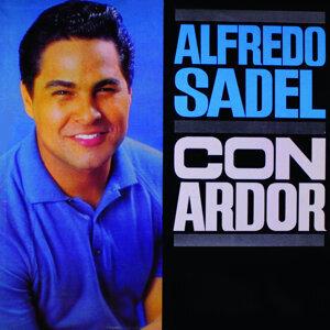 Alfredo Sadel