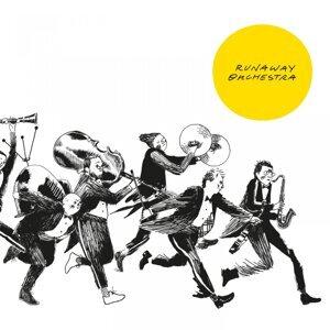 Runaway Orchestra