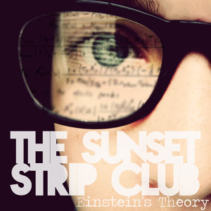 The Sunset Strip Club 歌手頭像