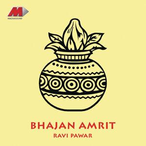 Ravi Pawar 歌手頭像