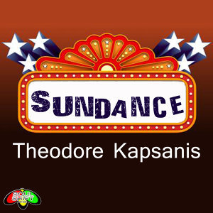 Theodore Kapsanis 歌手頭像