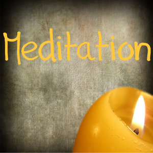 Music To Focus & Meditate 歌手頭像