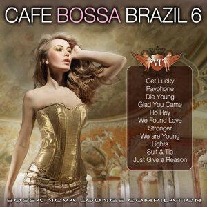 Brasil 690