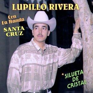 Lupillo Rivera 歌手頭像